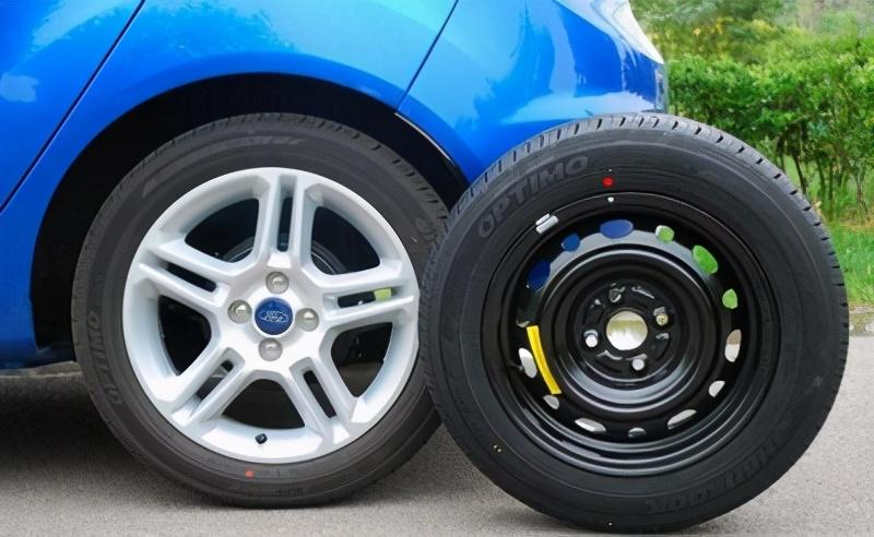 What kind of car tire is the most suitable for your car?