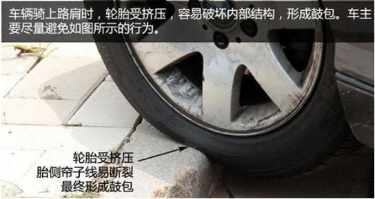 Do you know how to use car tires?