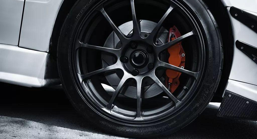 Tips for car tire maintenance