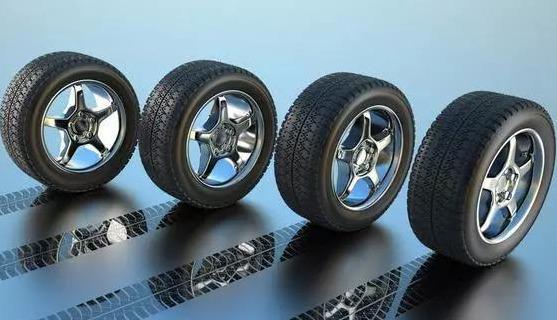 Meddig tartanak az autógumik? Bizonyos időben, még akkor is, ha nem sérült meg, ki kell cserélnie?