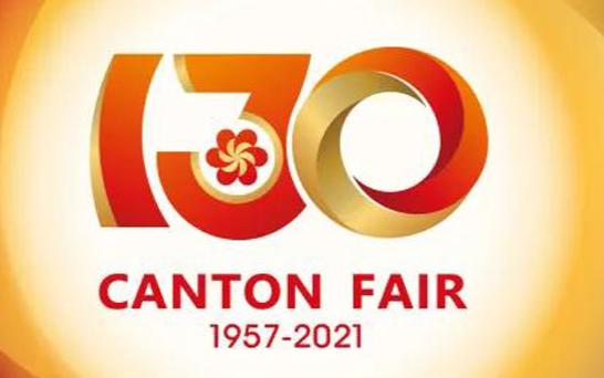 The 130th Canton Fair