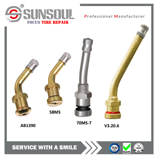https://www.autosunsoul.com/upload/product/1598514155839051.jpg