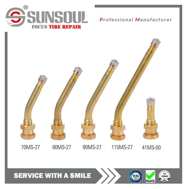 https://www.autosunsoul.com/upload/product/1598514277640730.jpg