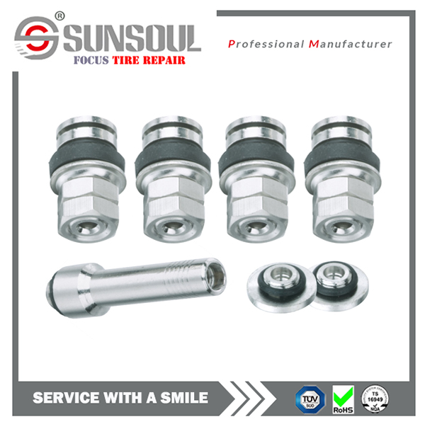 https://www.autosunsoul.com/upload/product/1598517384629513.jpg