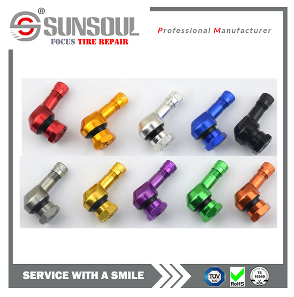 https://www.autosunsoul.com/upload/product/1598518311893764.jpg