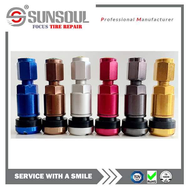 https://www.autosunsoul.com/upload/product/1598518903727400.jpg