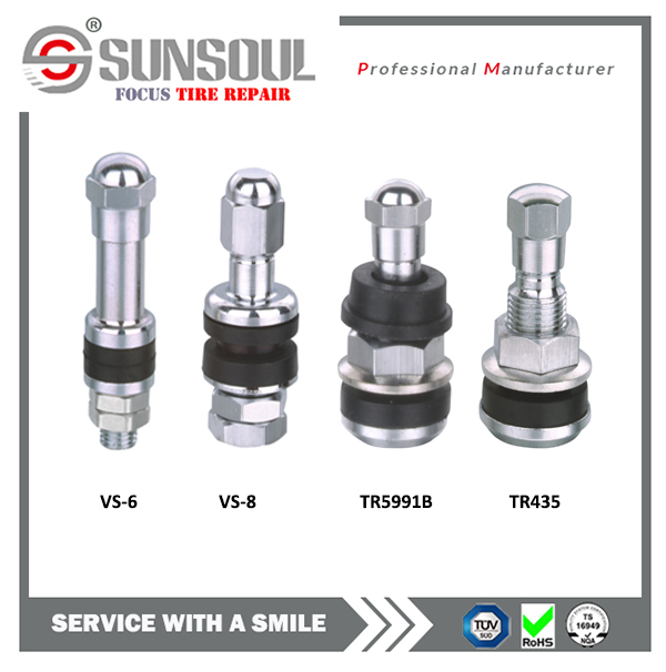 https://www.autosunsoul.com/upload/product/1598520054593245.jpg