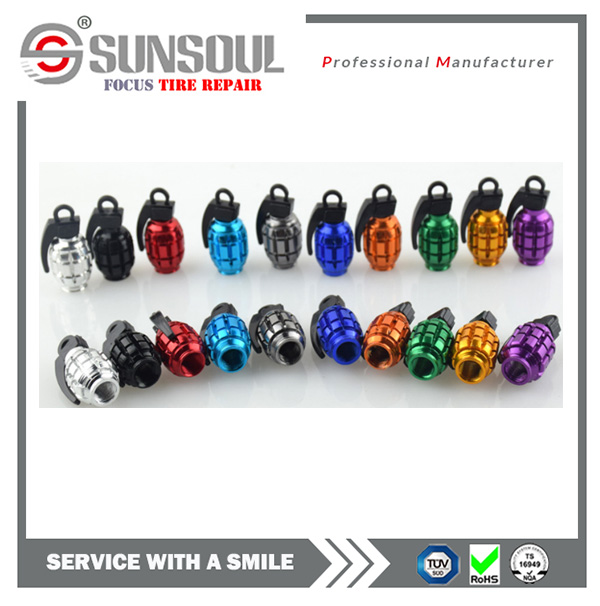 https://www.autosunsoul.com/upload/product/1598576138477561.jpg