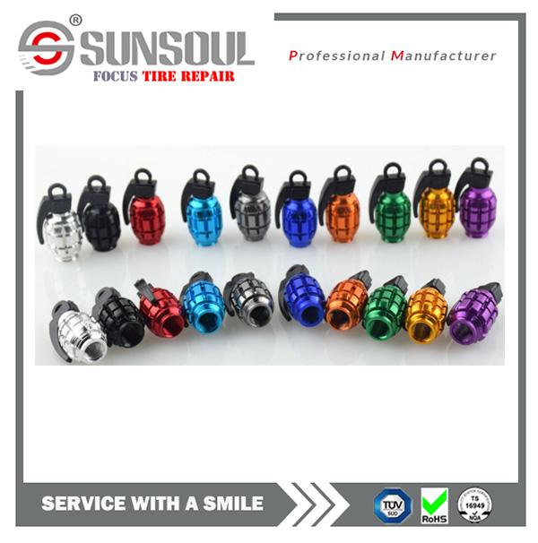 https://www.autosunsoul.com/upload/product/1598576138477561.jpg