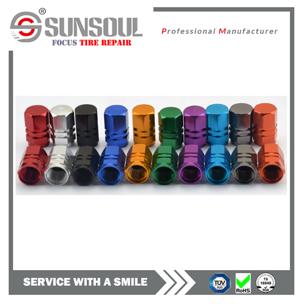 https://www.autosunsoul.com/upload/product/1598576314943526.jpg