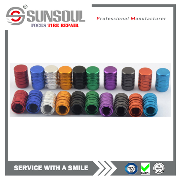 https://www.autosunsoul.com/upload/product/1598576387446526.jpg