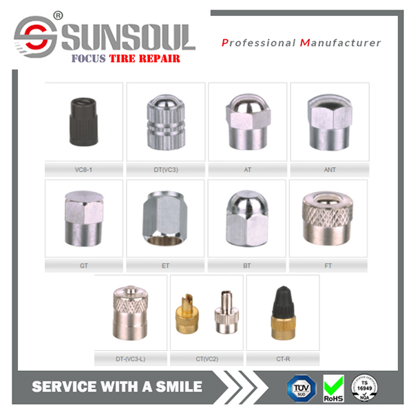 https://www.autosunsoul.com/upload/product/1598576462921729.jpg