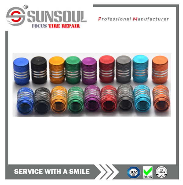 https://www.autosunsoul.com/upload/product/1598577778587363.jpg