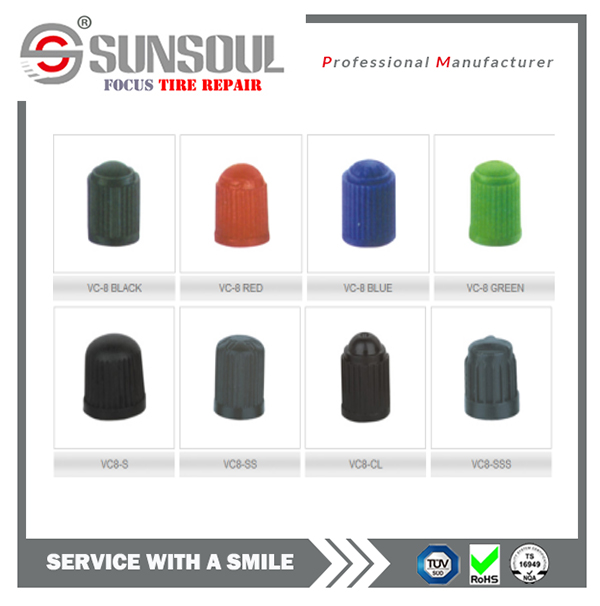 https://www.autosunsoul.com/upload/product/1598577831978616.jpg