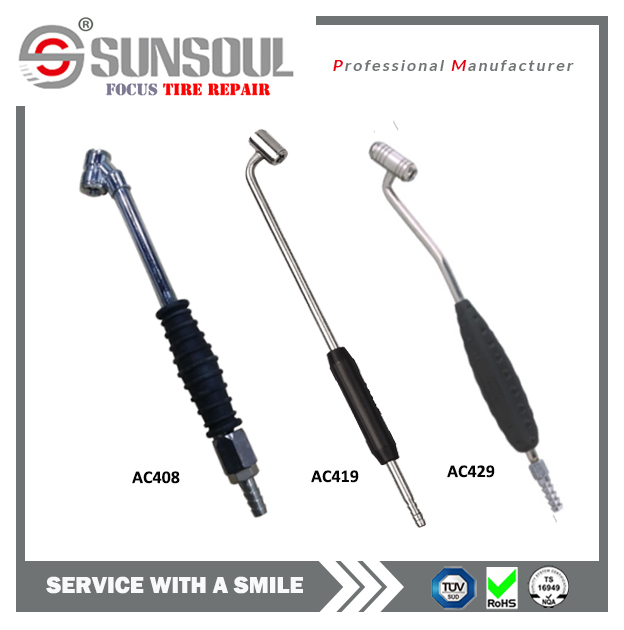 https://www.autosunsoul.com/upload/product/1598578885218237.jpg