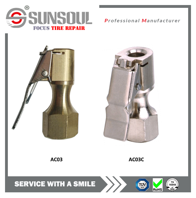 https://www.autosunsoul.com/upload/product/1598579250174635.jpg