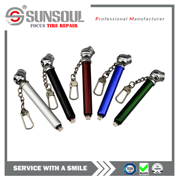 https://www.autosunsoul.com/upload/product/1598579672575738.jpg