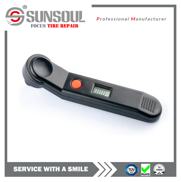 https://www.autosunsoul.com/upload/product/1598580084825942.jpg