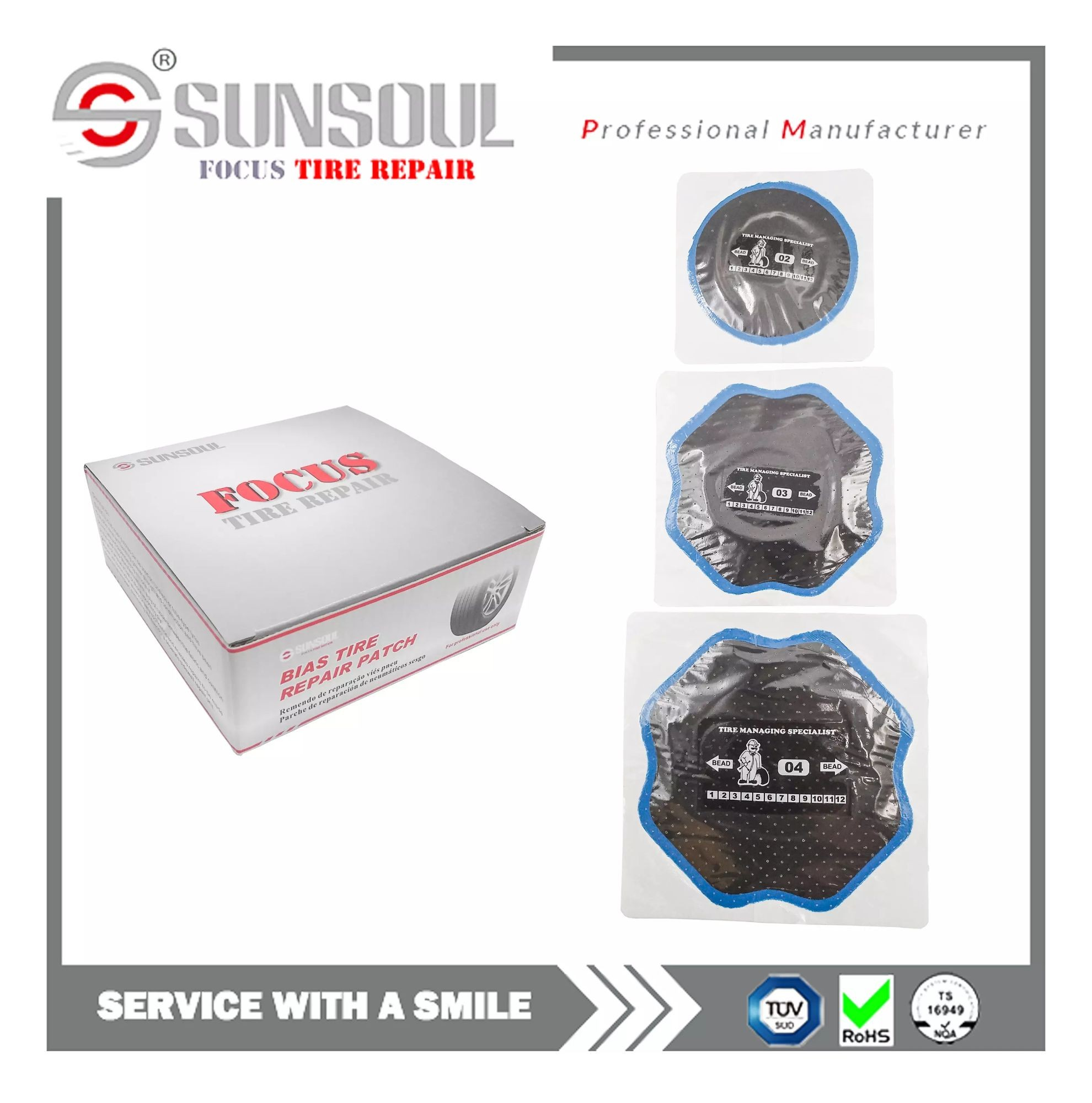https://www.autosunsoul.com/upload/product/1598584563626863.jpg