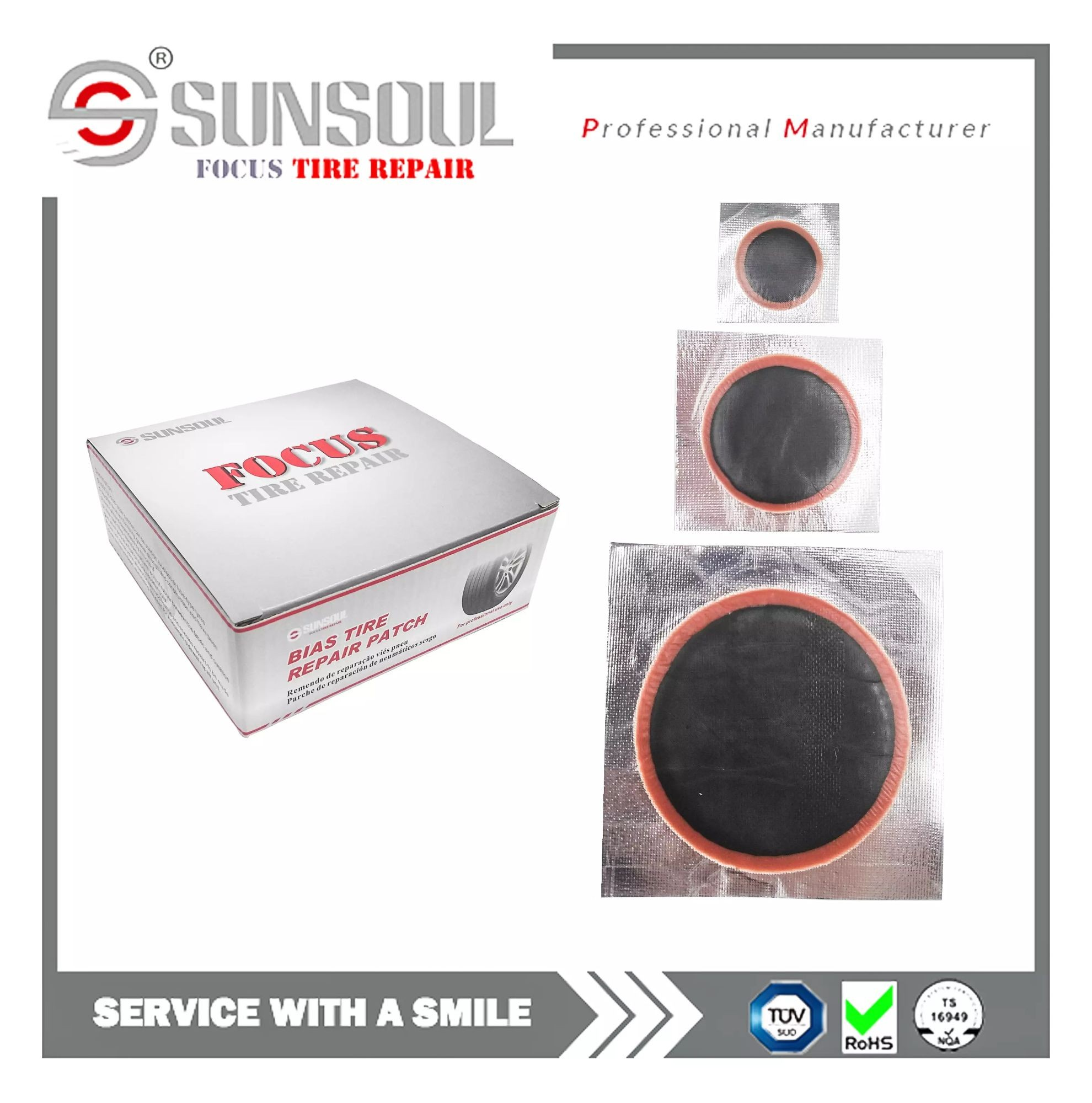 https://www.autosunsoul.com/upload/product/1598584728511858.jpg