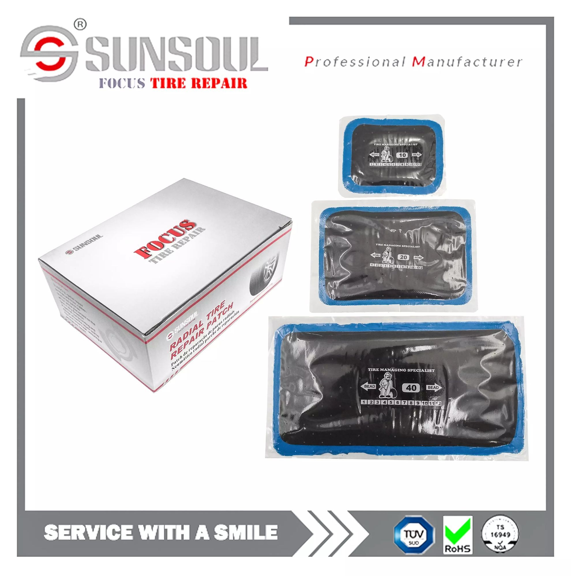https://www.autosunsoul.com/upload/product/1598585040190157.jpg