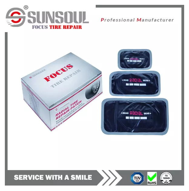 https://www.autosunsoul.com/upload/product/1598585261752235.jpg