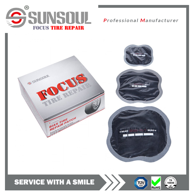 https://www.autosunsoul.com/upload/product/1598593579986193.jpg
