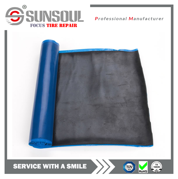 https://www.autosunsoul.com/upload/product/1598593684772026.jpg