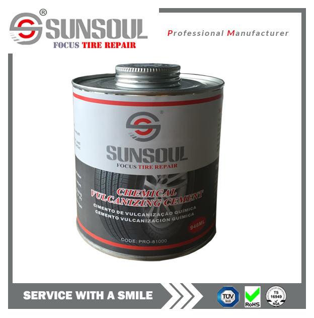 https://www.autosunsoul.com/upload/product/1598594596562655.jpg