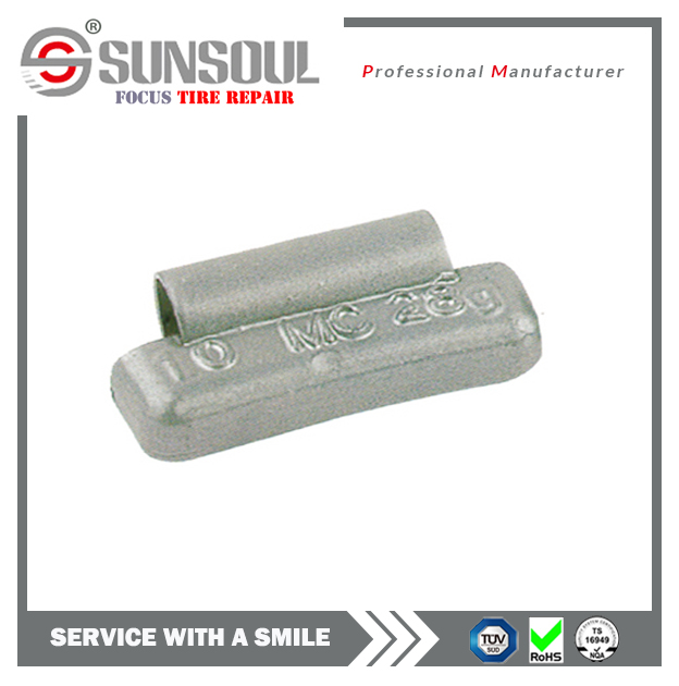 https://www.autosunsoul.com/upload/product/1598596852141267.jpg