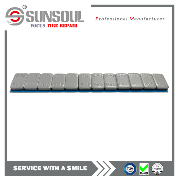 https://www.autosunsoul.com/upload/product/1598597690893525.jpg