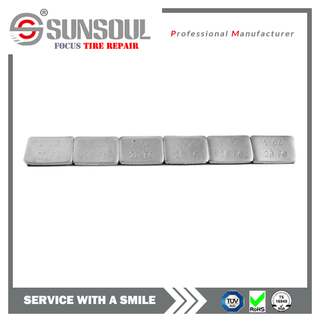 https://www.autosunsoul.com/upload/product/1598597821836827.jpg