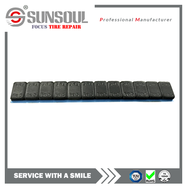 https://www.autosunsoul.com/upload/product/1598597889728115.jpg