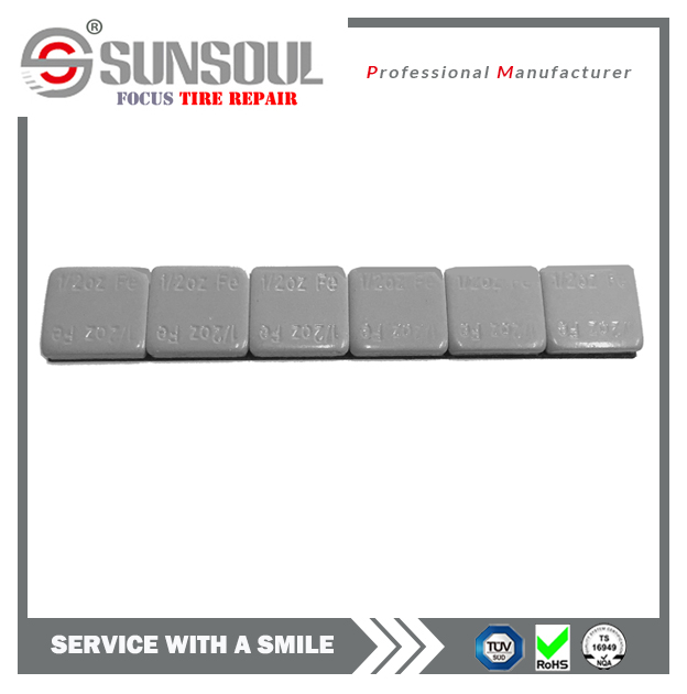 https://www.autosunsoul.com/upload/product/1598597965865756.jpg