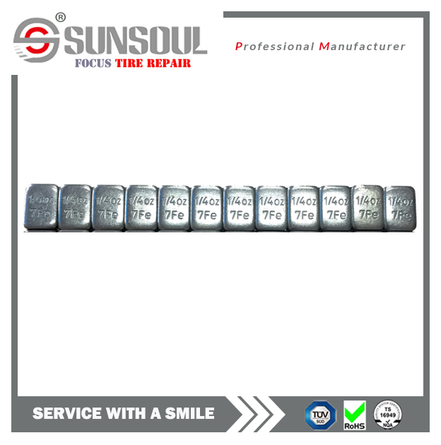 https://www.autosunsoul.com/upload/product/1598598045758731.jpg