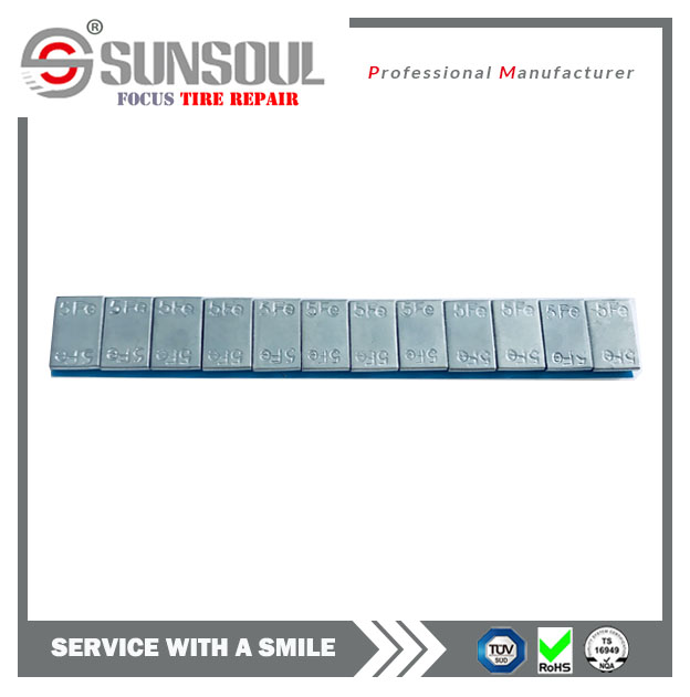 https://www.autosunsoul.com/upload/product/1598598173434105.jpg