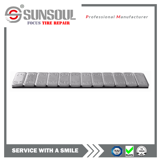 https://www.autosunsoul.com/upload/product/1598598361614730.jpg