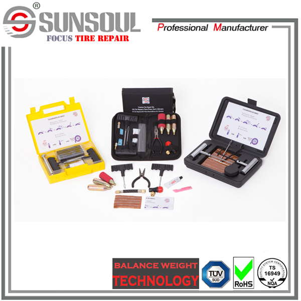 https://www.autosunsoul.com/upload/product/1598600764158315.jpg