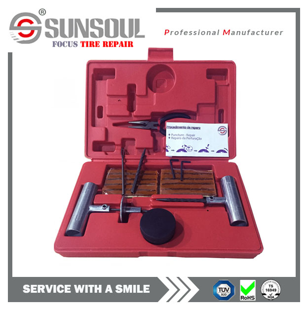 https://www.autosunsoul.com/upload/product/1598600971575842.jpg