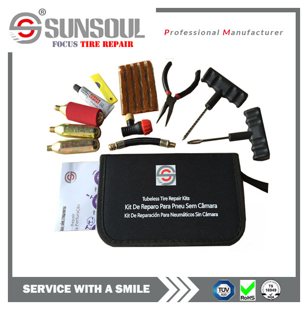 https://www.autosunsoul.com/upload/product/1598601372351527.jpg