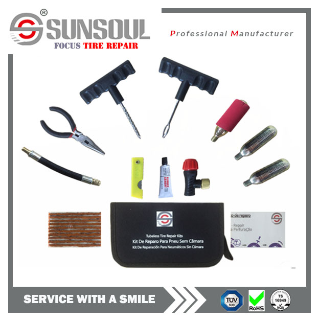 https://www.autosunsoul.com/upload/product/1598601448143257.jpg