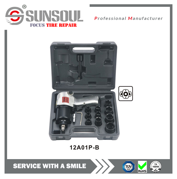 https://www.autosunsoul.com/upload/product/1598602001977200.jpg