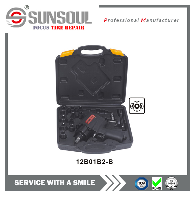 https://www.autosunsoul.com/upload/product/1598602212948472.jpg