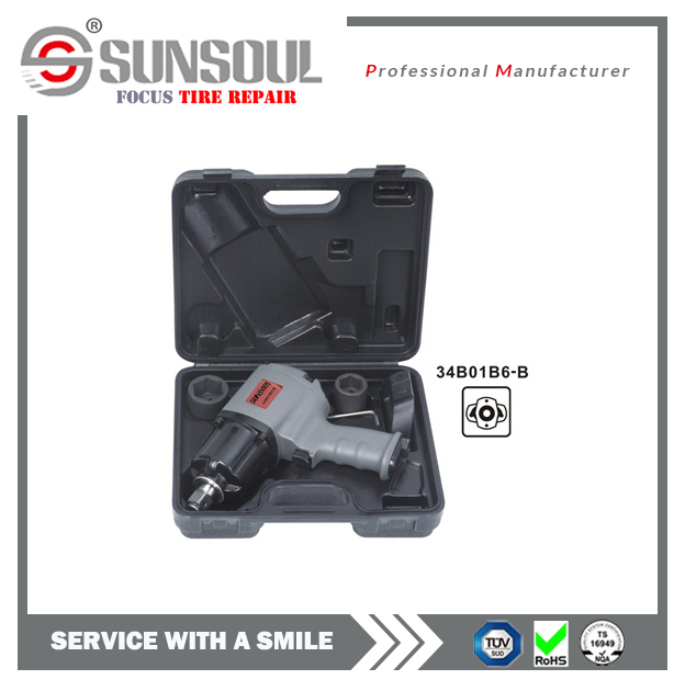 https://www.autosunsoul.com/upload/product/1598602334407131.jpg