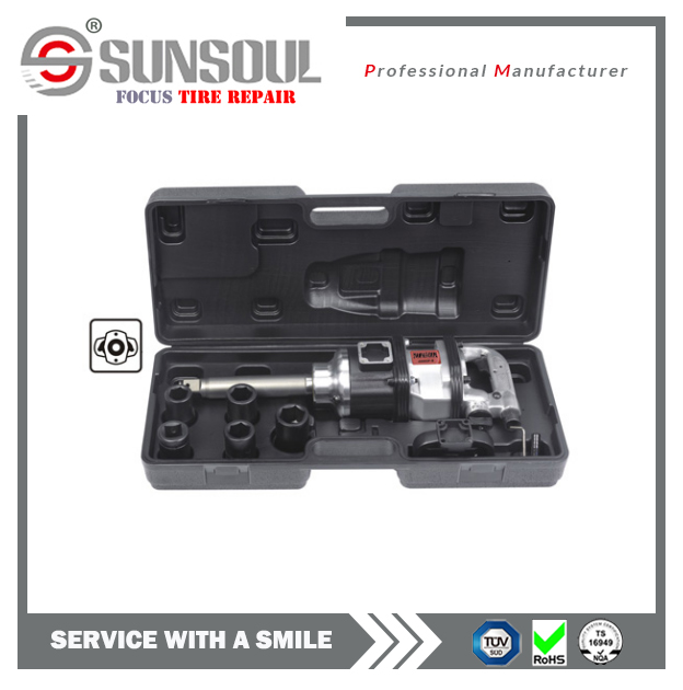 https://www.autosunsoul.com/upload/product/1598602393277014.jpg