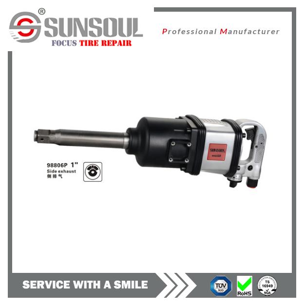 https://www.autosunsoul.com/upload/product/1598602704543515.jpg