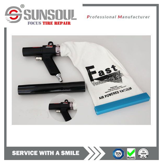 https://www.autosunsoul.com/upload/product/1598602765675243.jpg