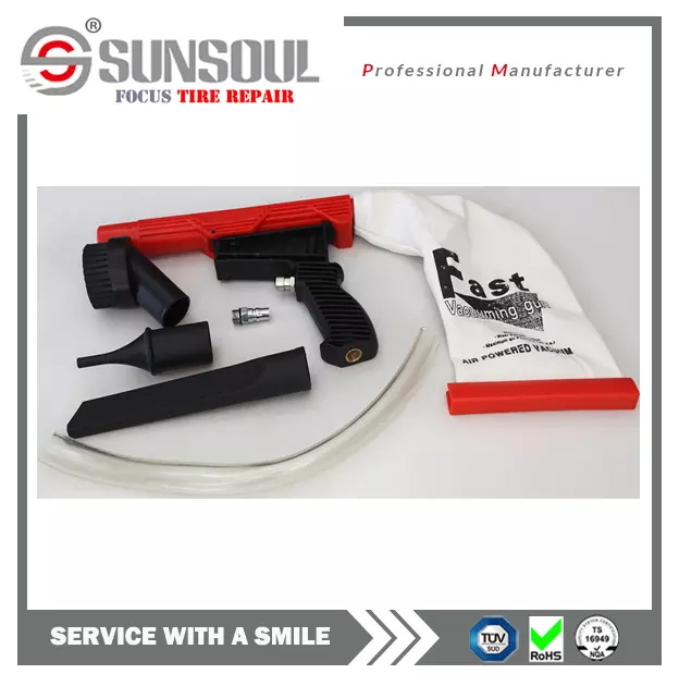 https://www.autosunsoul.com/upload/product/1598602864360925.jpg