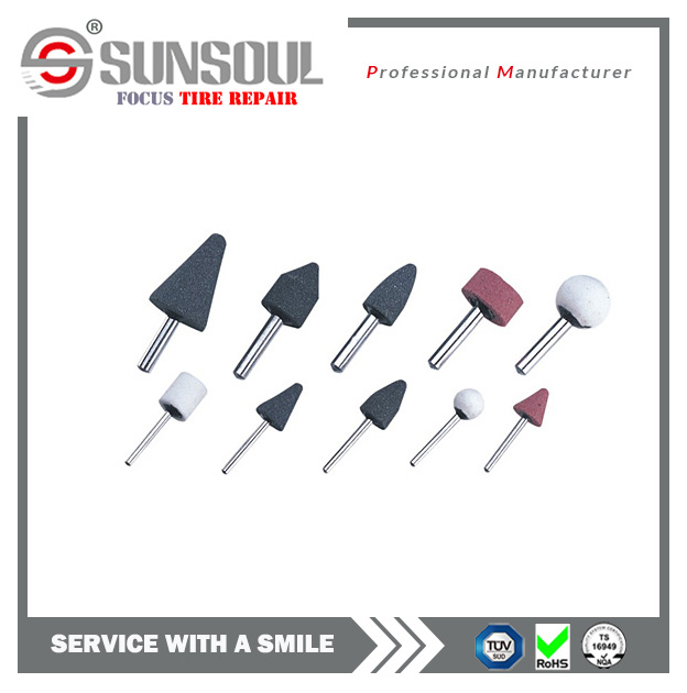 https://www.autosunsoul.com/upload/product/1598603745647367.jpg