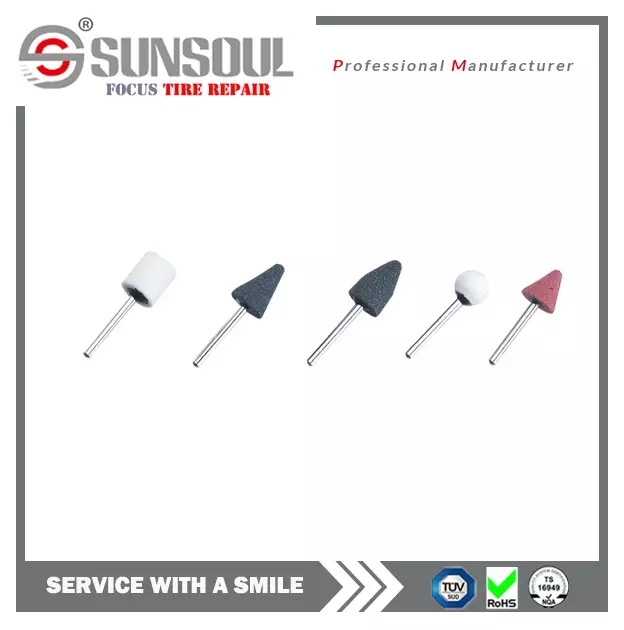 https://www.autosunsoul.com/upload/product/1598603837148691.jpg
